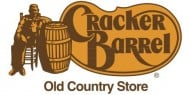 """Cracker Barrel Old Country Store, Inc.  Receives Consensus Rating of """"Hold"""" from Analysts"""