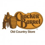 Cracker Barrel Old Country Store, Inc. (NASDAQ:CBRL) Expected to Announce Quarterly Sales of $668.07 Million