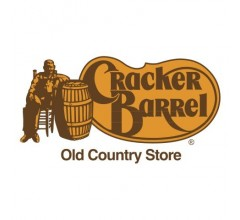Image for Cracker Barrel Old Country Store (NASDAQ:CBRL) Announces Quarterly  Earnings Results