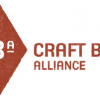 Craft Brew Alliance (NASDAQ:BREW) Share Price Crosses Above 200 Day Moving Average of $0.00