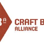 Craft Brew Alliance (NASDAQ:BREW) Upgraded at BidaskClub