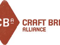 Craft Brew Alliance Inc (NASDAQ:BREW) Receives $13.13 Consensus PT from Analysts
