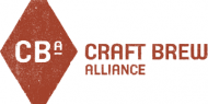 Craft Brew Alliance  Downgraded by Zacks Investment Research to Hold