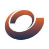 Craneware plc Announces Dividend of GBX 12 (LON:CRW)