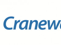 Craneware's (CRW) Buy Rating Reaffirmed at Peel Hunt