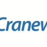Craneware  Share Price Passes Below Two Hundred Day Moving Average of $2,206.26