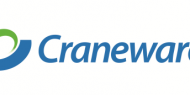 "Craneware's  ""Buy"" Rating Reiterated at Peel Hunt"
