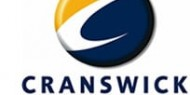 Cranswick  Issues  Earnings Results