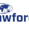 $0.16 Earnings Per Share Expected for Crawford & Company  This Quarter