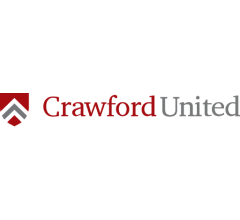 """Image for Crawford United (OTCMKTS:CRAWA) Upgraded to """"Buy"""" at Zacks Investment Research"""