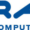 Dynamic Technology Lab Private Ltd Sells 3,091 Shares of Cray Inc.