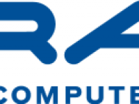 Cray Inc. (NASDAQ:CRAY) Position Boosted by Primecap Management Co. CA