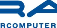 Analysts Set Cray Inc.  PT at $30.00