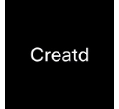 Image for Investors Buy Large Volume of Call Options on Creatd (NASDAQ:CRTD)