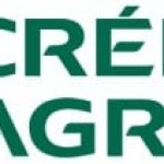 CR AGRICOLE S A/ADR (OTCMKTS:CRARY) Releases  Earnings Results, Beats Estimates By $0.06 EPS