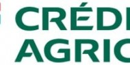 CR AGRICOLE S A/ADR  Stock Rating Lowered by Zacks Investment Research