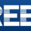 $0.13 EPS Expected for Cree, Inc. (CREE) This Quarter