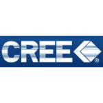 Sei Investments Co. Sells 18,804 Shares of Cree, Inc. (NASDAQ:CREE)