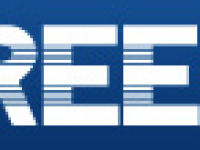 Cree (NASDAQ:CREE) Releases Q4 Earnings Guidance