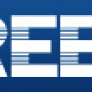 "Cree, Inc.  Receives Average Recommendation of ""Hold"" from Brokerages"