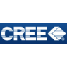 "Cree  Lowered to ""Hold"" at ValuEngine"