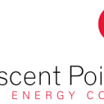 "Crescent Point Energy Corp (NYSE:CPG) Receives Consensus Recommendation of ""Hold"" from Analysts"