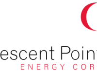 Crescent Point Energy Corp. (NYSE:CPG) Shares Purchased by JustInvest LLC