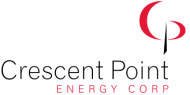 "Crescent Point Energy Corp  Given Consensus Rating of ""Buy"" by Brokerages"