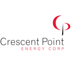 Image for Crescent Point Energy Corp. (NYSE:CPG) Expected to Announce Earnings of $0.22 Per Share