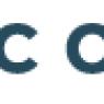 Cresco Labs Inc.  Short Interest Down 13.3% in October