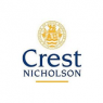 "Crest Nicholson's  ""Hold"" Rating Reaffirmed at Peel Hunt"