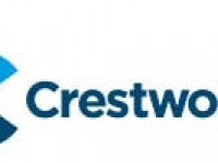 "Crestwood Equity Partners (NYSE:CEQP) Downgraded by ValuEngine to ""Sell"""
