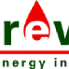 John Glenn Leach Sells 20,000 Shares of Crew Energy Inc  Stock