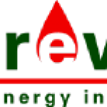 Crew Energy (TSE:CR) Hits New 52-Week Low at $0.55