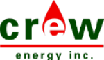 Raymond James Boosts Crew Energy Inc. (CR.TO) (TSE:CR) Price Target to C$0.90