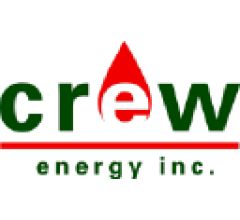 """Image for Crew Energy Inc. (TSE:CR) Given Consensus Recommendation of """"Buy"""" by Brokerages"""
