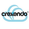 Colliers Securities Weighs in on Crexendo, Inc.'s FY2021 Earnings (NASDAQ:CXDO)