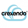 Colliers Securities Weighs in on Crexendo, Inc.'s FY2021 Earnings