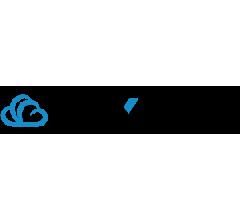 Image for Crexendo, Inc. (NASDAQ:CXDO) CTO David Tzat-Kin Wang Sells 2,000 Shares
