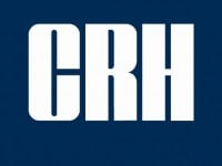 """CRH (LON:CRH) Earns """"Buy"""" Rating from UBS Group"""