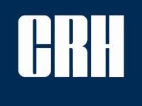 FY2021 EPS Estimates for Crh Plc (NYSE:CRH) Reduced by Analyst