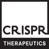 6,208 Shares in Crispr Therapeutics AG  Acquired by First American Bank