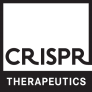 Crispr Therapeutics  Lifted to Buy at BidaskClub