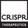 Meridian Wealth Management LLC Buys Shares of 1,783 CRISPR Therapeutics AG