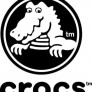 Copper Rock Capital Partners LLC Acquires Shares of 625,119 Crocs, Inc.