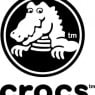 Crocs  Downgraded by ValuEngine