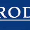 Croda International (CRDA) Earns Neutral Rating from Goldman Sachs Group