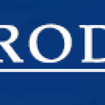 Croda International Plc (LON:CRDA) Plans GBX 39.50 Dividend
