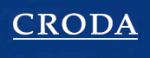 "Croda International's (CRDA) ""Buy"" Rating Reaffirmed at Citigroup Inc. 3% Minimum Coupon Principal Protected Based Upon Russell"