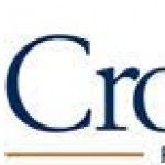 Crombie Real Estate Investment Trust (TSE:CRR.UN) Receives C$14.29 Consensus PT from Analysts